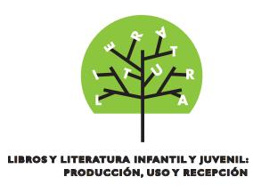 curso_de_especializacion