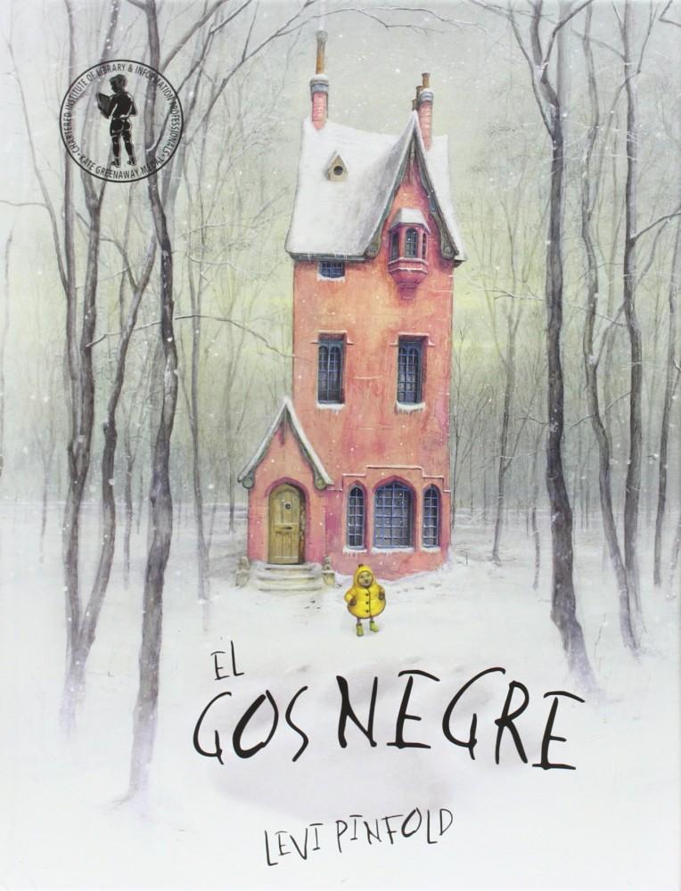http://nubeocho.com/index.php/fr/catalogo-fr/426-el-gos-negre-fr