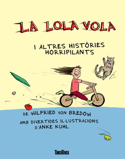 http://www.gretel.cat/recomanacions-lij/la-lola-vola-i-altres-histories-horripilants/