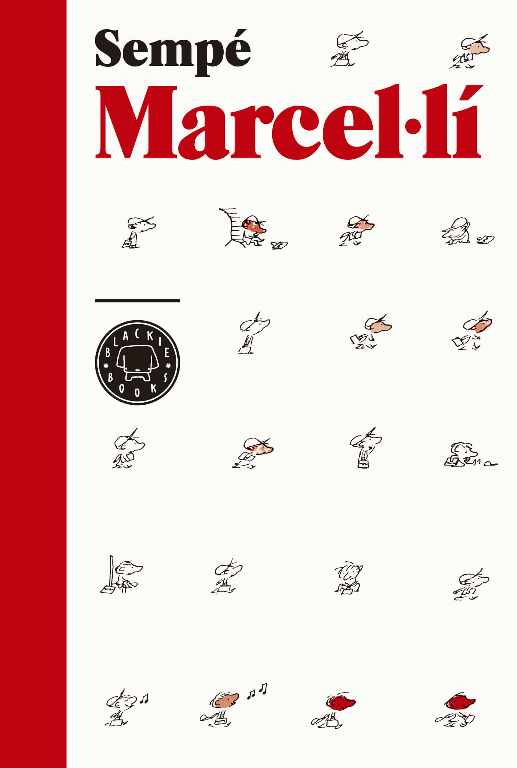 marcel.li