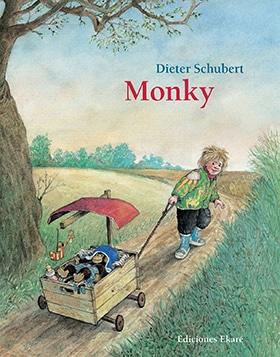ekare-dieter-schubert-monky