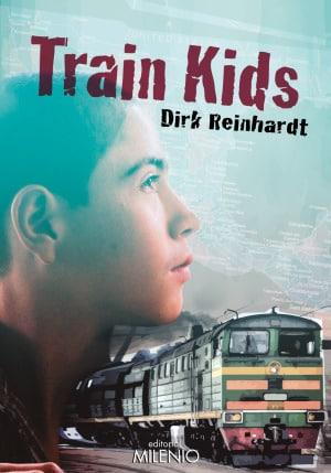 train-kids-milenio